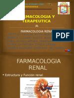 Farmacologia General (1)