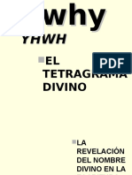 Tetragrama_divino1