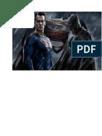 Batman vs Cat