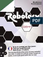 robotory.pdf