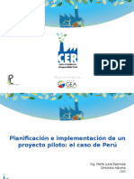 Ecoefi-Peru.ppt