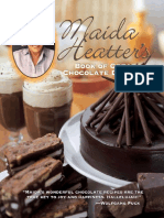 Maida Heatter's Book of Great Chocolate
