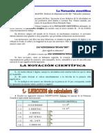 22_7_09_notcientifica.pdf