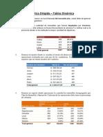 01 PracticaDirigida Excel Intermedio