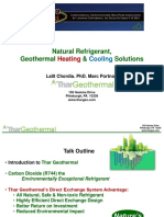 10-10-2013-1345-Natural Refrigerant Geothermal Heating and Cooling Solutions-Lalit Chordia