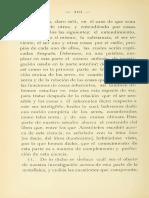 Averroes Compendio de Metafisica Arabe Espanol 258