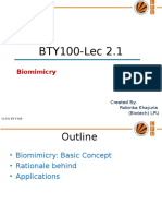 15950_BIOMIMICRY PPT