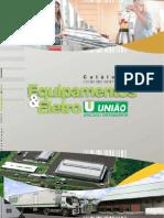 Catalago União.pdf