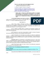decreto_2012_14213.pdf