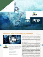 1 Case Study Carnot