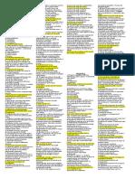 Copiuta Audit Financiar