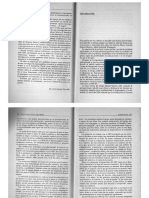 Psicoterapia Grupal Para Niños- Dupont