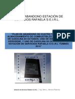 Plan de Abandono Rafaela.pdf