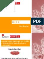 ppt-4-1ºano