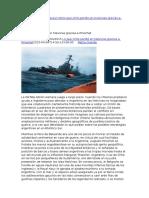 Lo que Chile perdió en Malvinas.docx