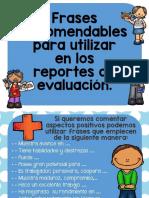 FrasesRecomendacionesEP.pdf