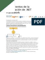 Fundamentos de la serialización de.docx