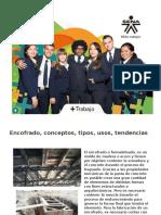 PRESENTACION FORMALETAS.pptx