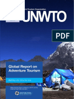 1-GLOBAL+REPORT+ON+ADVENTURE+TOURISM_online