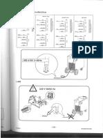CONECCION ELECTRICA ORIGO ESAB.pdf