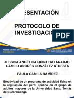 Protocolo Investigación Final