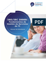 isof20000_manual_ed.2011