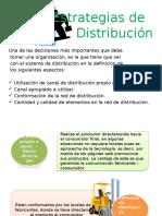 Estrategias de Distribución.pptx