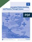 5thgrade Math GAMES 8.22.14