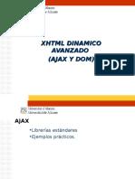 Presentacion y Ejercicios en Powerpoint