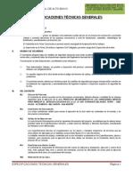 0.0 Esp. Técnicas_generales