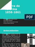 GUERRA-DE-REFORMA.pptx