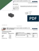 5_bwm_0000837_03 (C449-Conector Para La Caja de Cambios Automatica y Conexion Del Remolque)