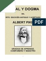 albert_pike_moral_y_dogma_1_2_y_3.pdf