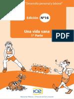 16 Una vida sana I.pdf