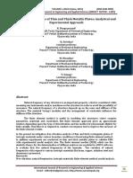 4EASJune-2260.pdf
