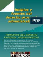 03 PRINCIPIOS-FUENTES-DERCHO-ADM.-19-08-13