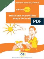 23 Hacia una etapa maravillosa de la vida.pdf