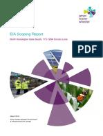NKG_South_Scoping_Report_Feb_16_V4_FINAL.pdf