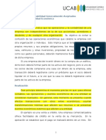 Lectura_Principios Contables.doc