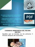 Cuidados inmediatos y mediatos del recien nacido 1.pptx