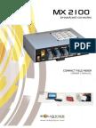 Castellano - MX2100 - ver2015_10.pdf