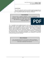 General Trias CLUP Vol 1 Part 2 Comp Land Use Plan Jj