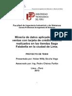MineriaDatos_SagaFalabella.docx