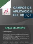 Campos Del Diseño