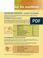 Action_Machine_Entretien_Preventif.pdf