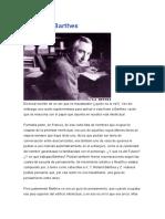 El último Barthes (por Todorov).docx