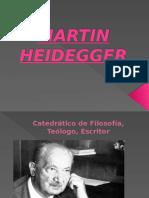 heidegger-120702153850-phpapp02