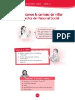 u1-5to-grado-mate-s10.pdf
