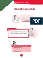 u1-5to-grado-mate-s12.pdf