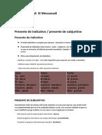 (392708829) Presente de indicativo.pdf